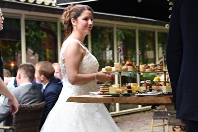 De mooiste trouwlocatie van Drenthe