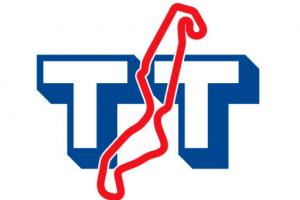 89e Dutch TT Assen: 28 t/m 30 juni 2019